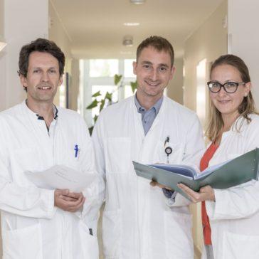 Klinik Valens