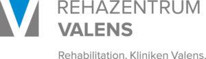 Logo Kliniken Valens