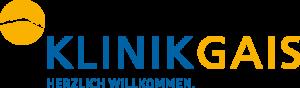 KG_Logo_Schriftzug_Claim_rgb
