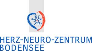 herz-neuro-zentrum-logo