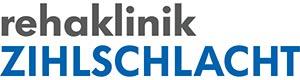 logo-zihlschlacht