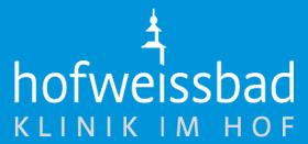 logo_klinikimhof2
