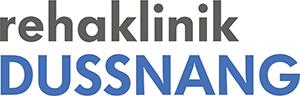 rehaklinik-logo-klein