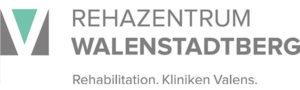 logo-klinik-valens-walenstadtberg